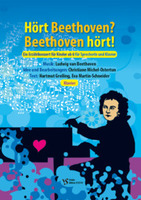 Beethoven hört!